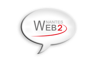 Contactez Marianne Branquinho webmarketing nantes