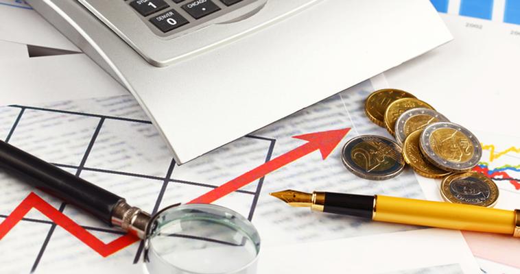 Retour Sur Investissement Webmarketing